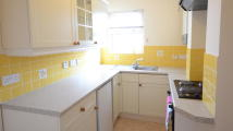 2 bed Apartment to rent in Powney Road, Maidenhead