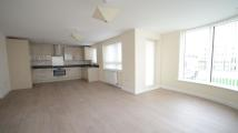 Apartment to rent in Willow Court, Glebe Way