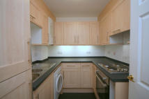 property to rent in Broadway, Maidenhead, SL6