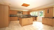 5 bed Detached home in Church Road, Bray