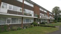 Maisonette to rent in Calder Court