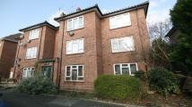 Apartment to rent in Courtlands...