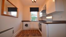 Apartment to rent in Boyn Hill Avenue