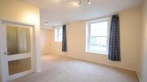 Apartment to rent in Queensgate House