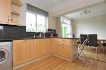 property to rent in Park Drive Acton W3