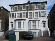 Apartment in Windsor Road Ealing W5