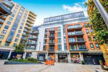 3 bed Flat to rent in Dashwood House Dickens...