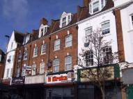 Apartment to rent in Uxbridge Road Ealing W5