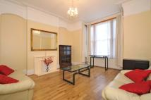 house to rent in Waldeck Road Ealing W13