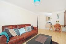 1 bedroom Flat in Periwood Crescent...