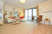 2 bed Apartment in Victoria Road Acton W3