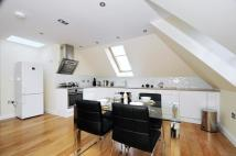 2 bedroom Apartment in Castlebar Park Ealing W5