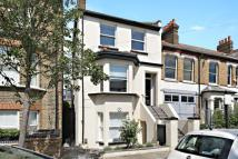 Berrymede Road Flat to rent