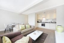 property to rent in Chiswick High Road, Chiswick