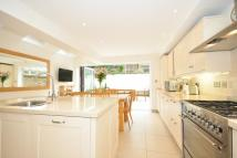 property to rent in Duke Road, Chiswick