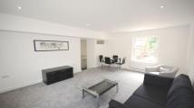 2 bed Apartment to rent in High Street, Eton