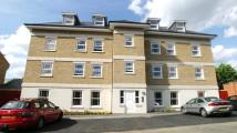 2 bedroom Apartment to rent in Hawtrey Road, Windsor...