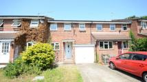 Terraced home to rent in Bunces Close, Eton Wick