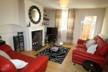2 bedroom Cottage in Hatch Lane, Windsor