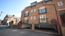 Apartment to rent in Temple Road
