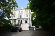 2 bedroom Apartment to rent in Osborne Road, Windsor