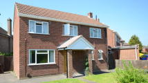 3 bedroom Detached property to rent in Parsonage Lane, Windsor