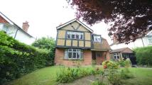 3 bedroom Detached property in Green Lane, Windsor