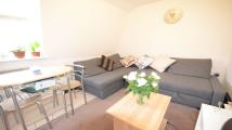 1 bed Apartment to rent in High Street