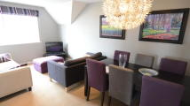 3 bed Apartment to rent in Frances Road, Windsor