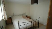 property to rent in Eton Wick, SL4 6JW