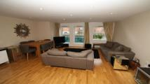 property to rent in Frances Road, Windsor