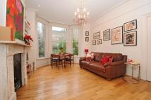 4 bed Terraced property for sale in Woodland Road...