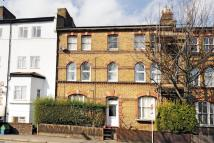 1 bedroom Flat for sale in Penge Road, South Norwood