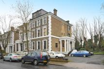 2 bedroom Flat in Thicket Road, Anerley