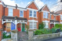 2 bed Maisonette in Tremaine Road, Anerley