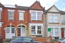 3 bedroom Maisonette for sale in Mersham Road...