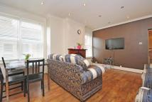 3 bedroom Maisonette for sale in Mersham Road...