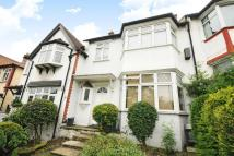 semi detached home for sale in South Norwood Hill...