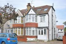 Meadvale Road semi detached house for sale