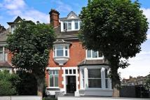 Flat for sale in Croydon Road, Anerley