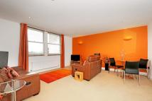 1 bed Maisonette in Ross Road, South Norwood