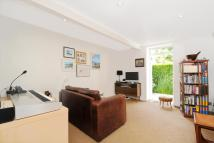 1 bedroom Flat for sale in Belvedere Road...
