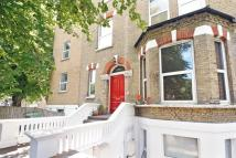 Anerley Park Road Flat for sale