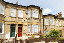 4 bed Terraced property for sale in Anerley Grove...