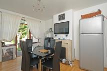 4 bedroom semi detached property in Springfield Road...