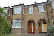 Flat in Ridsdale Road, Anerley