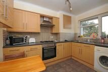 Anerley Road Flat for sale
