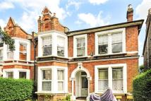 2 bedroom Flat for sale in Croydon Road, Anerley