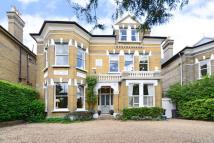 7 bedroom Detached house for sale in Harold Road...