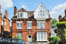 14 bed Detached home in Vermont Road...